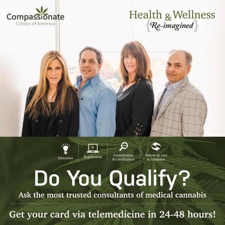 Image 2   Compassionate Clinics of America