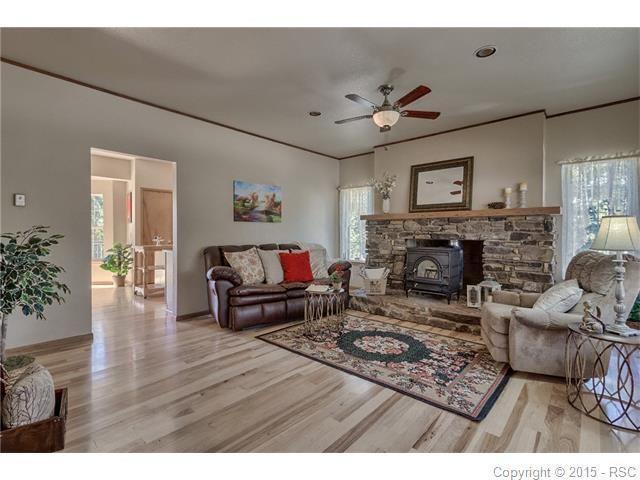Tk Decorating & Home Staging Llc