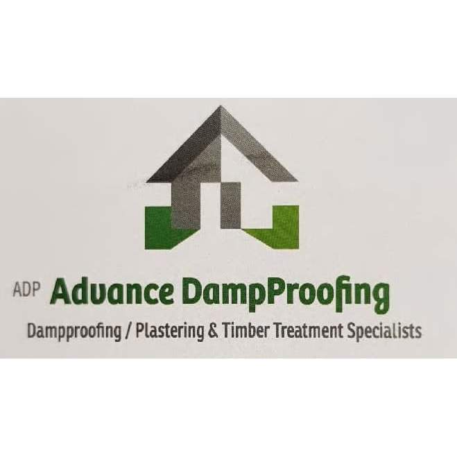 ADP Advance Damp Proofing & Plastering - Ebbw Vale, Gwent NP23 5BP - 07498 579117 | ShowMeLocal.com