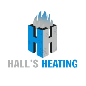 Hall's Heating - Milton Keynes, Buckinghamshire  - 07792 543672   ShowMeLocal.com