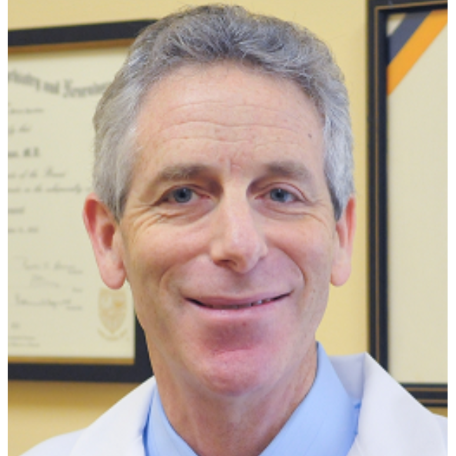 Robert J. Friedman, MD