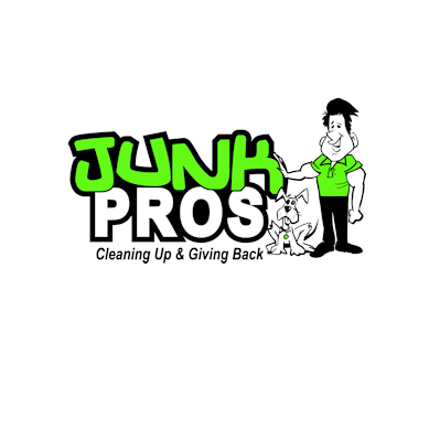 Junk Pros Junk Removal and Hauling of Columbus - Columbus, OH 43230 - (614)570-7400   ShowMeLocal.com