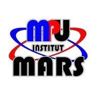 MPU Institut Mars