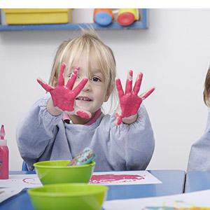 Little  Cielos Daycare