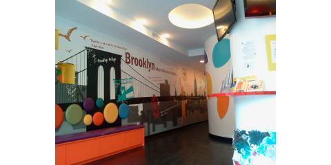 Bright Leadership Academy Staten Island