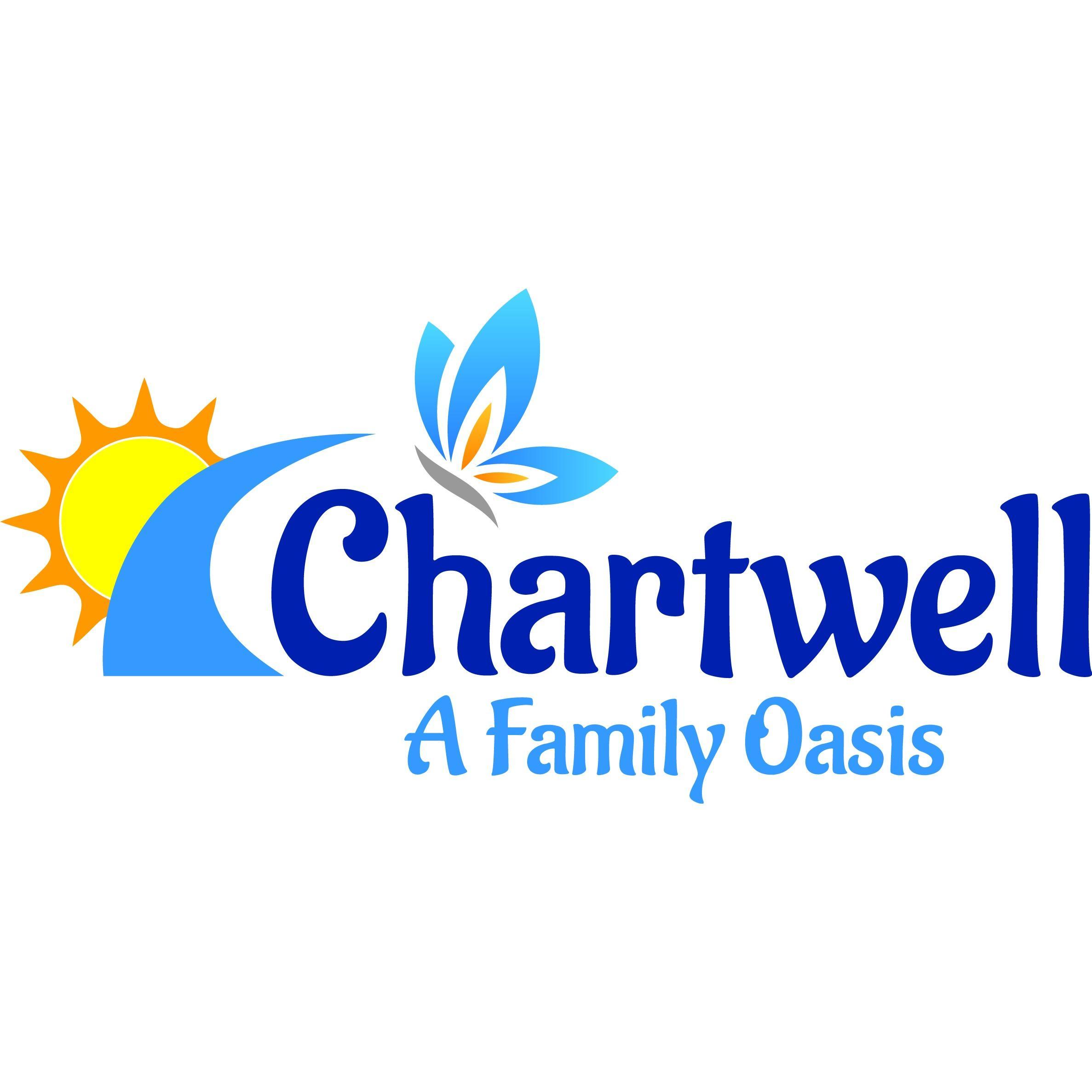Chartwell's Company Picnic Ground Marlton