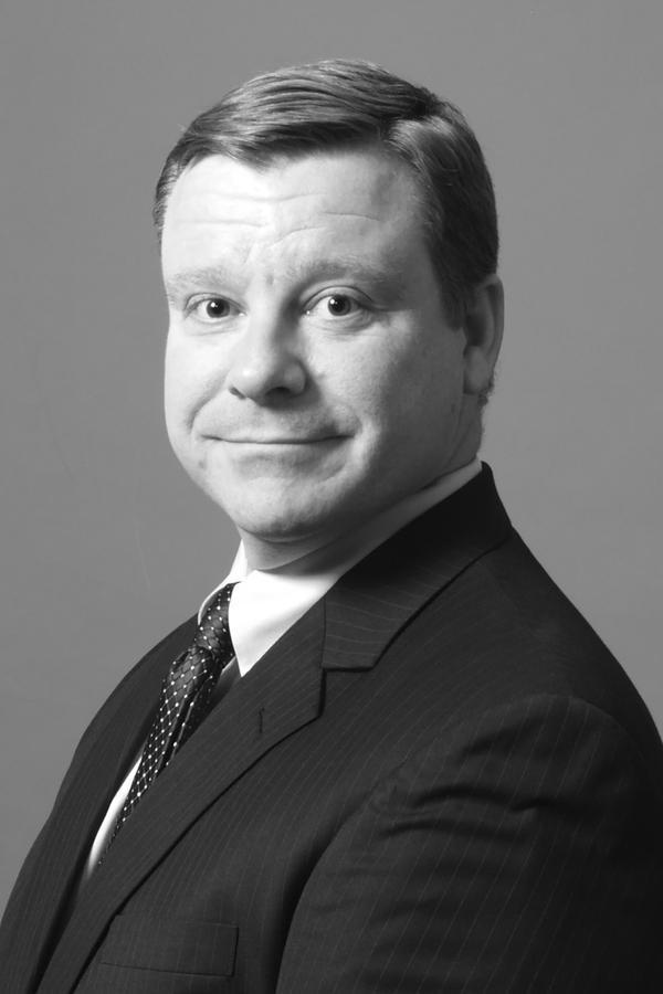 Edward Jones - Financial Advisor: Zachary Hodge, AAMS®