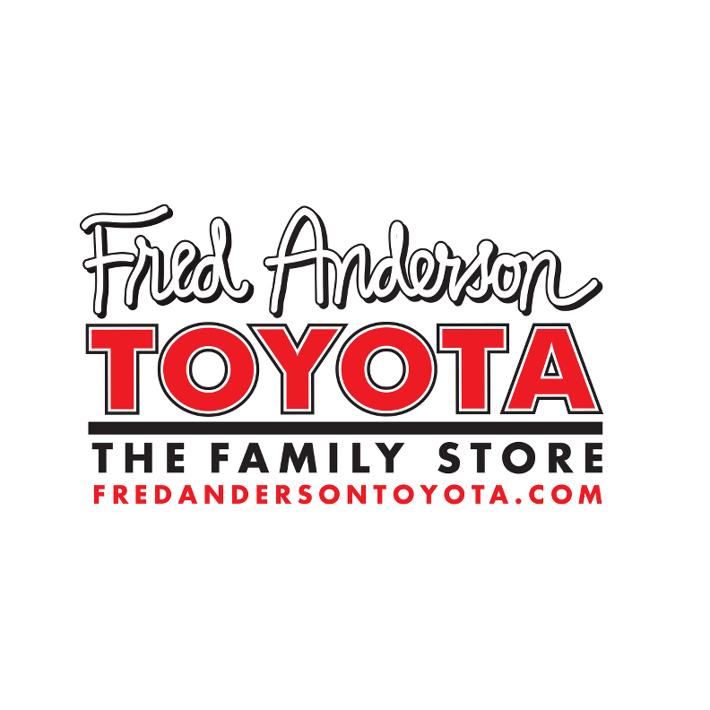 Fred Anderson Toyota Raleigh North Carolina Nc