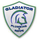 Gladiator Plumbing & Repipe