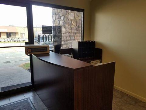 real estate entrepreneur center
