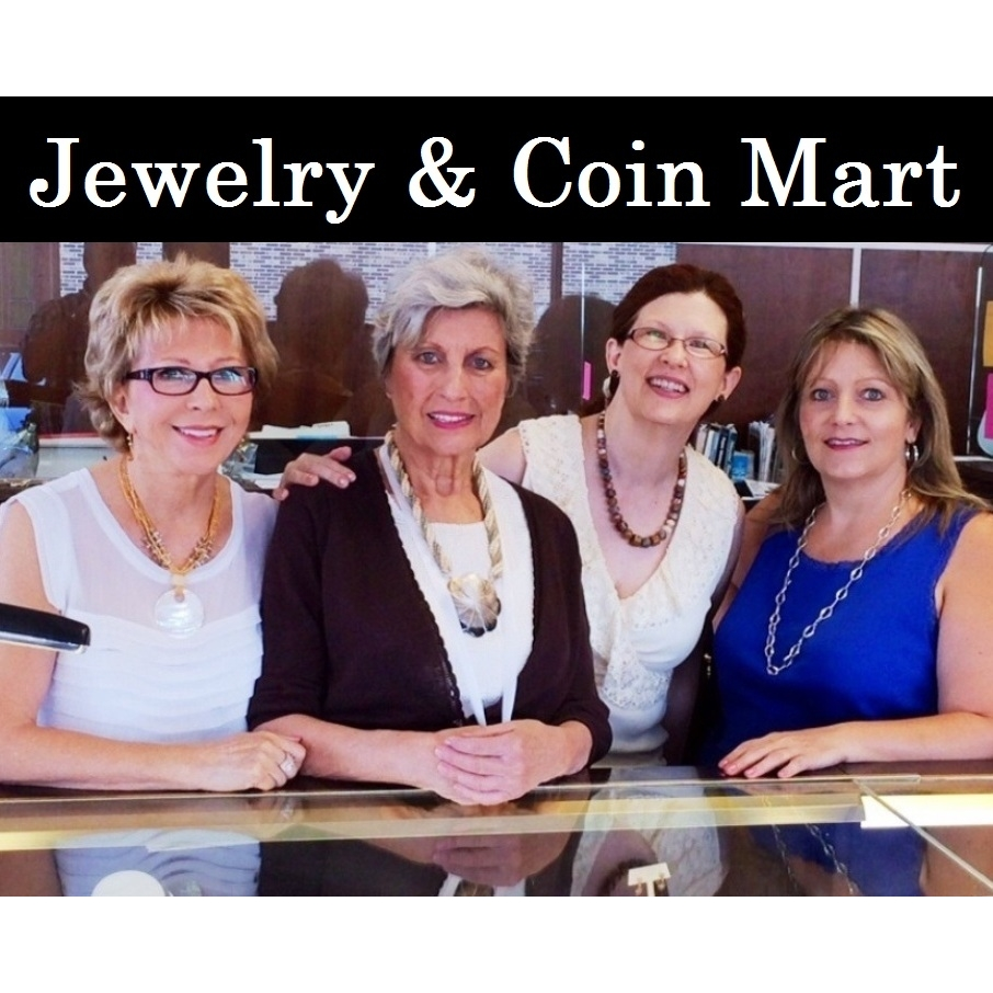 Jewelry Amp Coin Mart Coupons Near Me In Schaumburg 8coupons