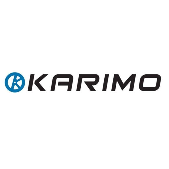 Karimo Oy