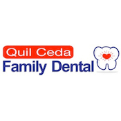 Quil Ceda Family Dental