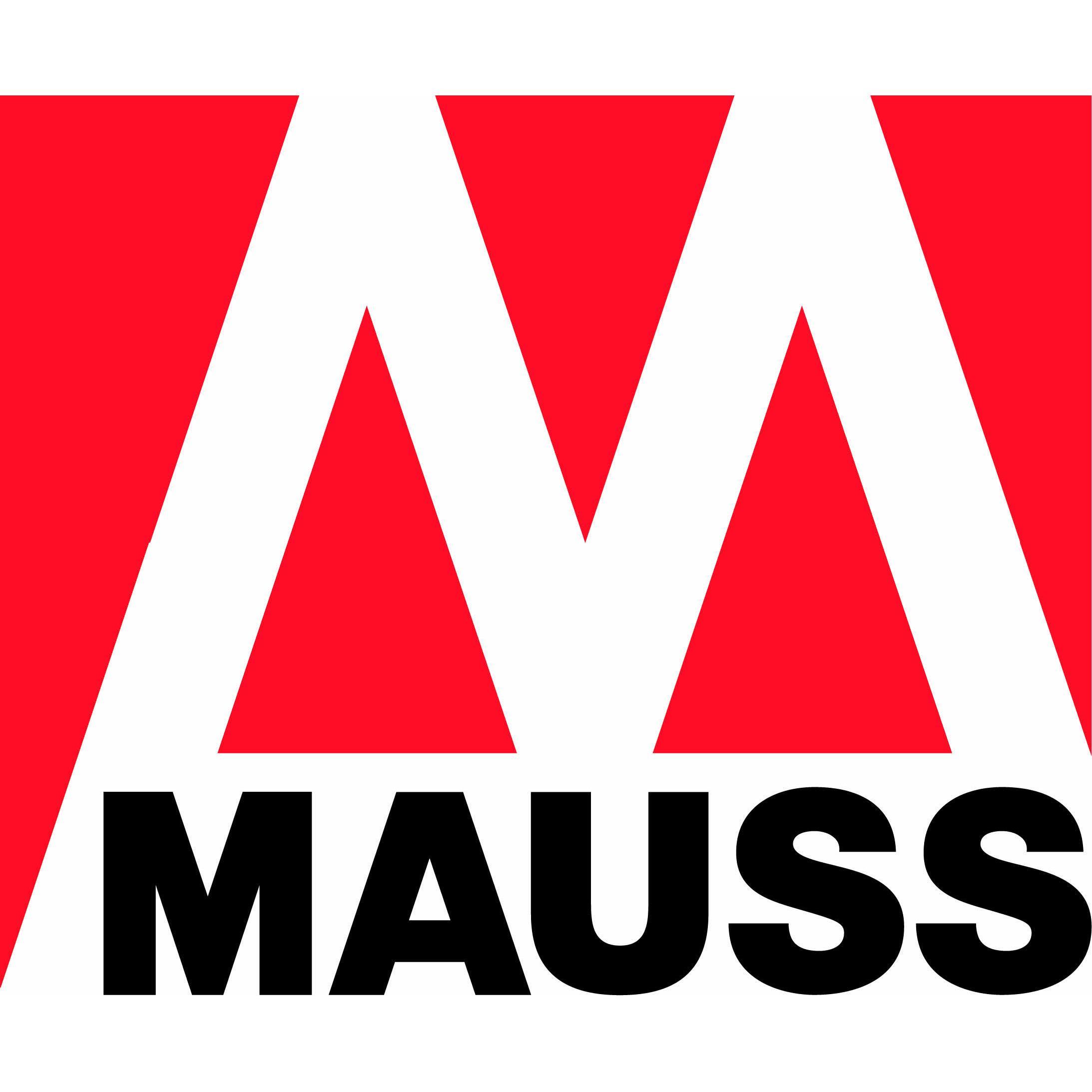 MAUSS Spezialbau GmbH & Co. KG