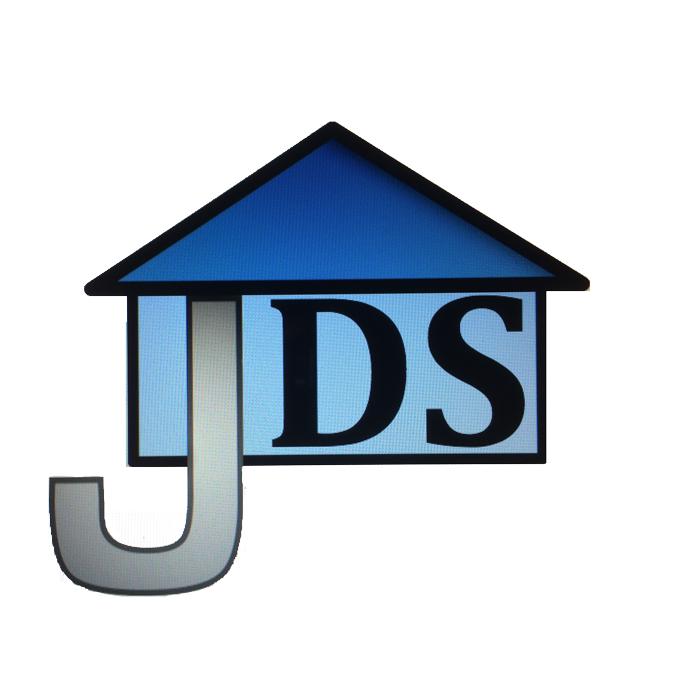 JDS Home Inspection Services, LLC