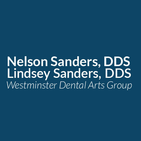 Nelson Sanders, DDS: Westminster Dental Arts Groups - Westminster, CO 80030 - (303)390-1659 | ShowMeLocal.com