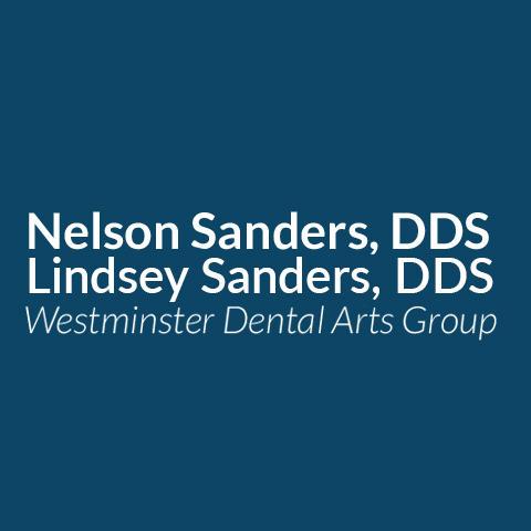 Nelson Sanders, DDS: Westminster Dental Arts Groups