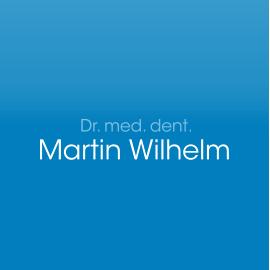 Bild zu Zahnarztpraxis Dr. med. dent. Martin Wilhelm in Neumarkt in der Oberpfalz