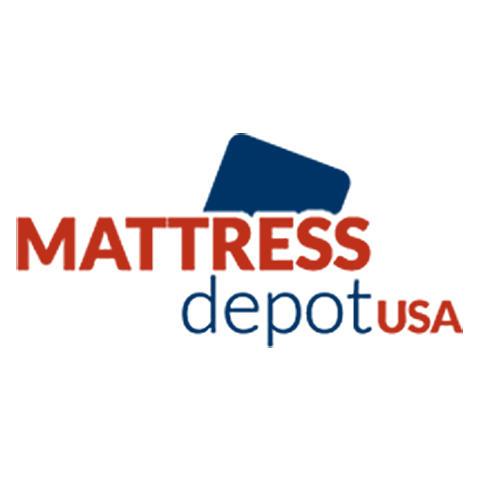 Mattress Depot USA - Roswell, GA 30075 - (678)277-9544   ShowMeLocal.com