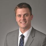 Dylan Seubert - RBC Wealth Management Financial Advisor - Appleton, WI 54913 - (920)730-7203   ShowMeLocal.com