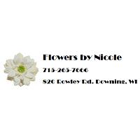 Flowers by Nicole