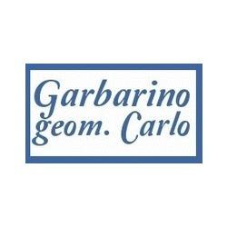 Studio Tecnico Garbarino