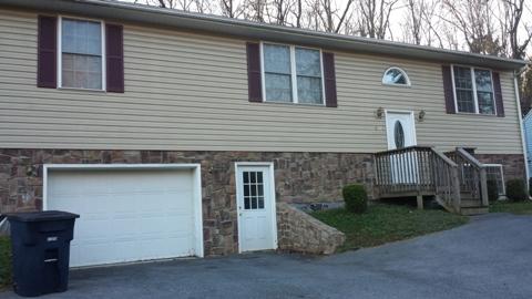Roanoke Valley Properties, LLC image 0