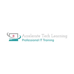 Accelerate Tech Learning