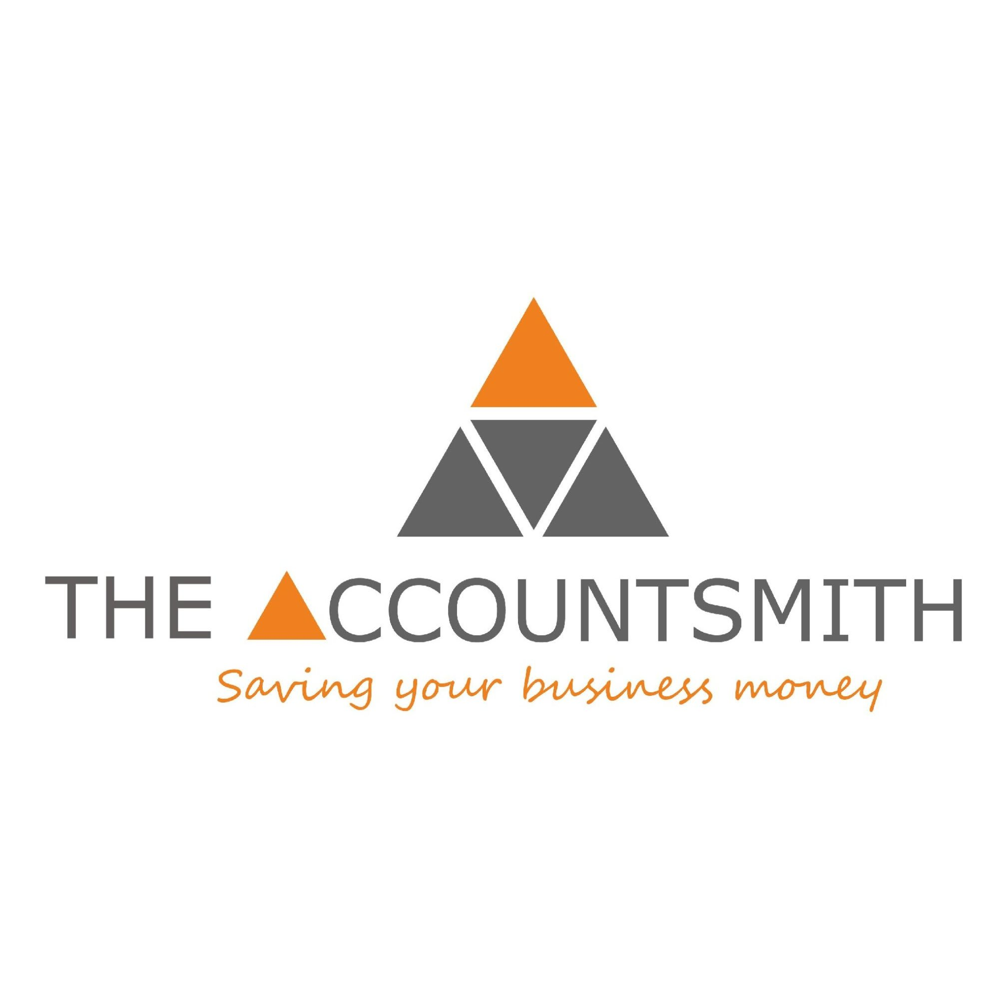 The Accountsmith - Stone, Staffordshire ST15 0TL - 01782 796091 | ShowMeLocal.com