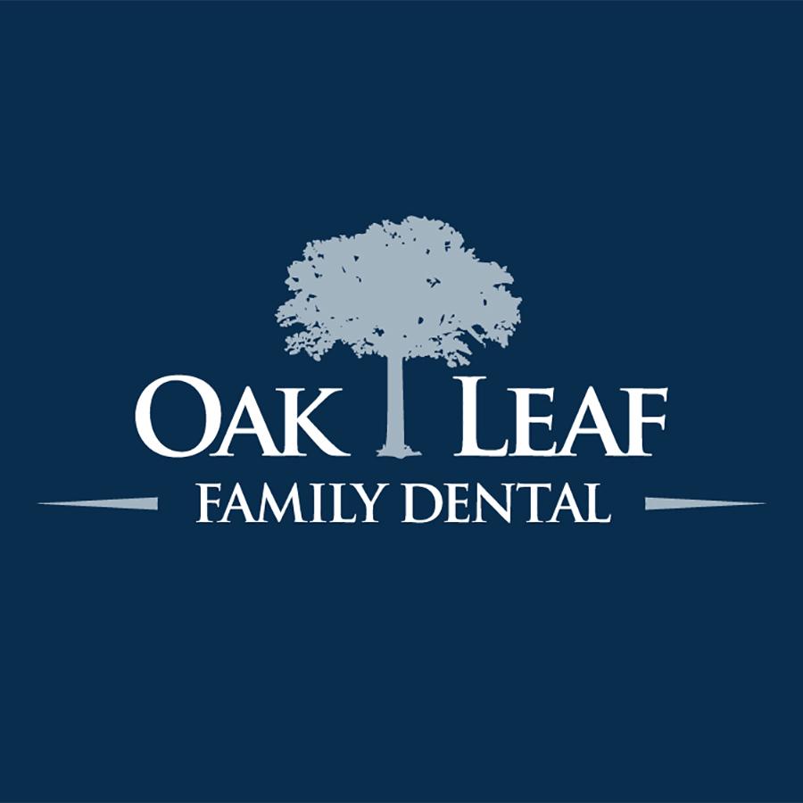 Oak Leaf Family Dental