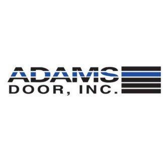 Adams Door Inc. - Cedar Rapids, IA - Windows & Door Contractors