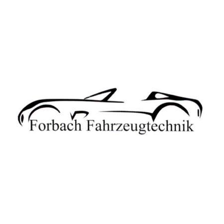 Bild zu Forbach Fahrzeugtechnik in Viersen