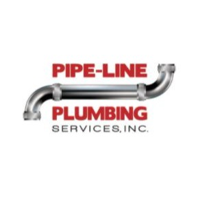Pipe-Line Plumbing Services Inc