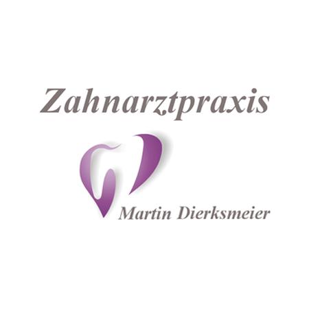 Bild zu Martin Dierksmeier Zahnarztpraxis in Braunschweig