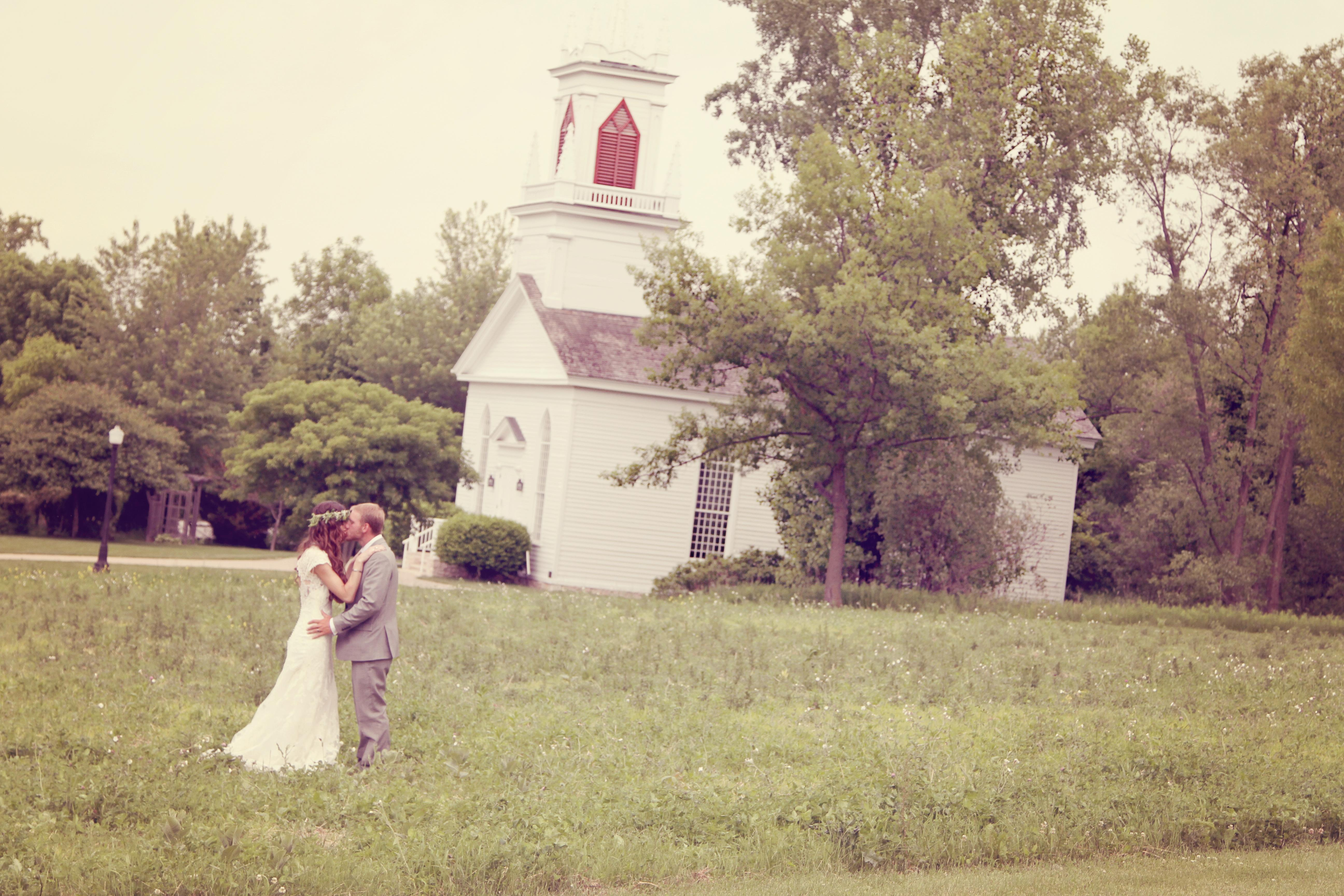 Together wedding photography video hortonville for Wedding videography wisconsin