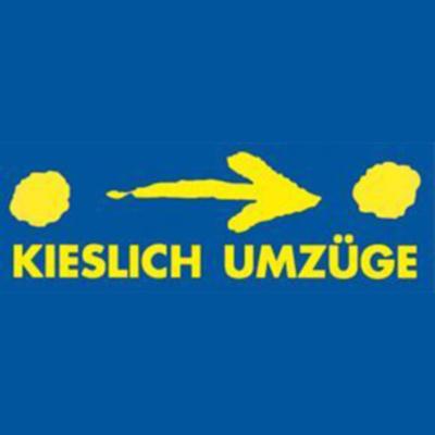 Kieslich-Umzüge Inh. Andreas Kieslich
