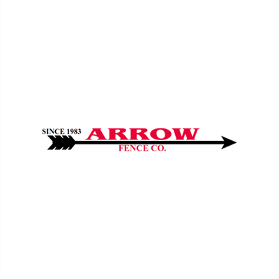 Arrow Fence Co - Monmouth, OR - Fence Installation & Repair