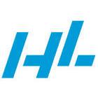 HL Display Schweiz AG