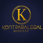 Kent Paralegal Services