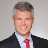 David Caccese - RBC Wealth Management Financial Advisor - Conshohocken, PA 19428 - (484)530-2811 | ShowMeLocal.com