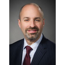 Gregg Landis MD