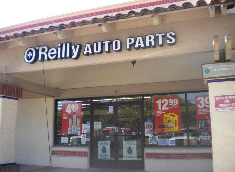 Auto Radio amp Stereo Systems in San Diego California