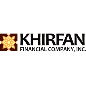 Khirfan Financial Company, Inc