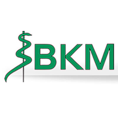 BKM Kranken- und Seniorenpflegedienst GmbH