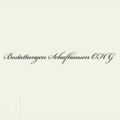 Bild zu Bestattungen Schafhausen in Düsseldorf