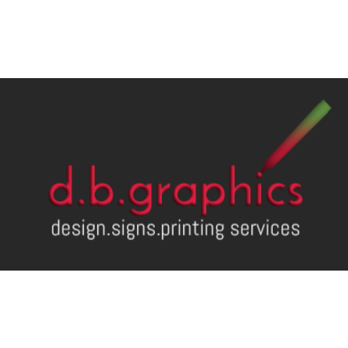 D B Graphics