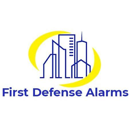 First Defense Alarms