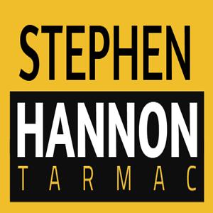 Hannon Stephen Ltd