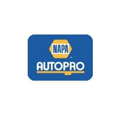 ABC Main Auto Centre logo