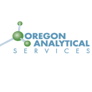 Oregon Analytical Services